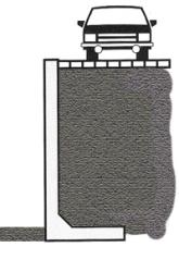 sciana-oporowa-1
