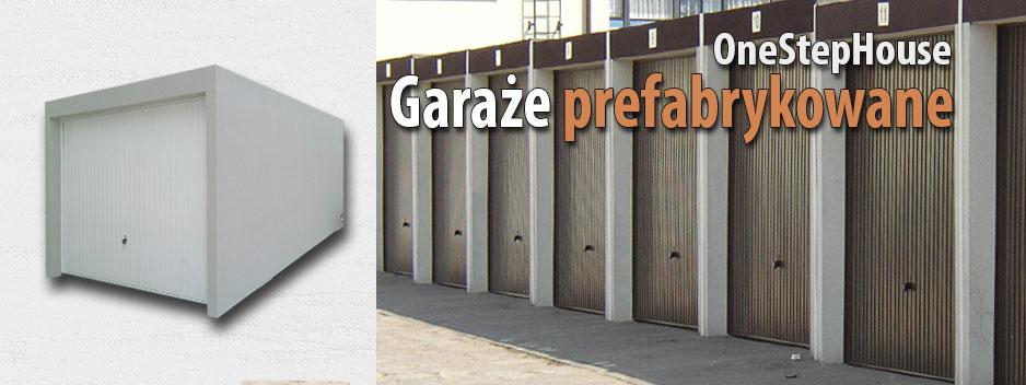 slider-garaze