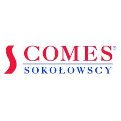 sokolowscy